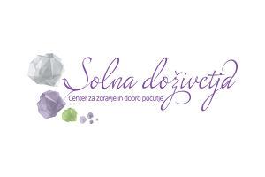 Solna doživetja, center za zdravje in dobro počutje, Vesna Harnik s.p.