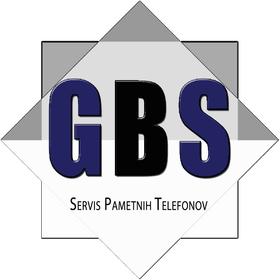 GBS, servis pametnih telefonov, Blaž Grden s.p.