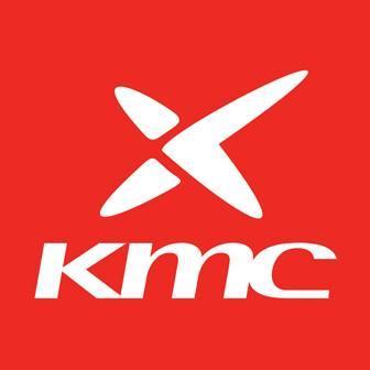 KMC d.o.o., prodaja, zastopanje in servis Yamaha izdelkov