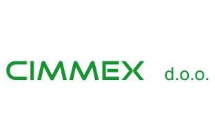Cimmex d.o.o., rešitve za zunanje vodovode in kanalizacijo
