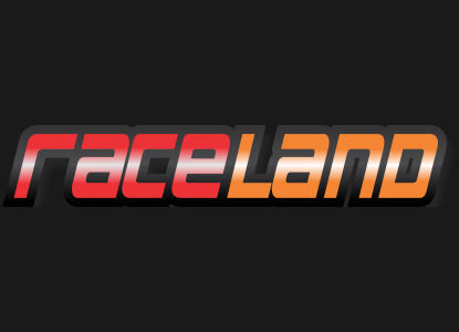 Karting center Raceland
