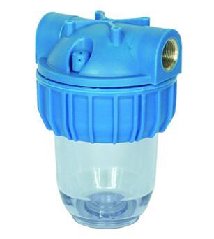 PRB d.o.o., proizvodnja filtrov in predelava plastičnih mas