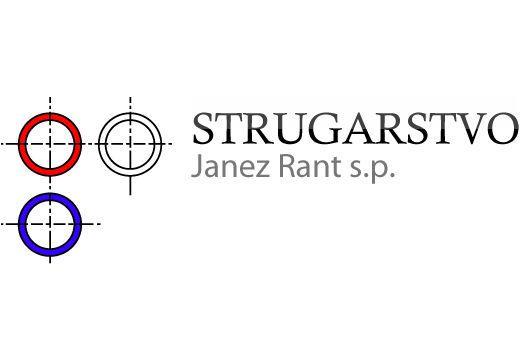 Strugarstvo Janez Rant s.p.