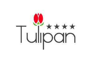 Gostišče Tulipan