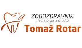 Zobozdravnik.si, zobozdravstvena ordinacija Rotar Tomaž