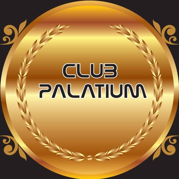 Club Palatium Ljubljana, nočni klub z DJ in balkansko glasbo