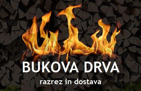 Izdelava drv, Branko Žibert s.p.