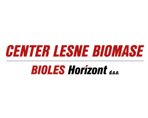 Bioles Horizont d.o.o., center lesne biomase