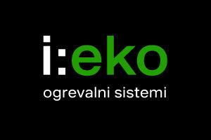 i:eko d.o.o., ogrevalni sistemi