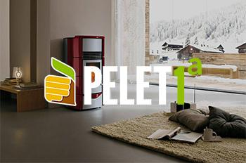 Peleti 1A, prodaja lesnih peletov, Gregor Cerar s.p.