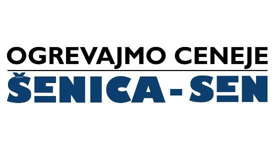 Trgovina Šenica - Sen, vse za ogrevanje, vodovod in kopalniško opremo