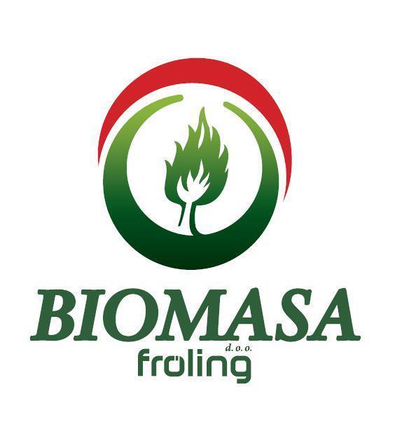 Biomasa d.o.o., servis in montažo kotlov na biomaso