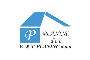 E & T Planinc d.o.o., čiščenje solarnih modulov