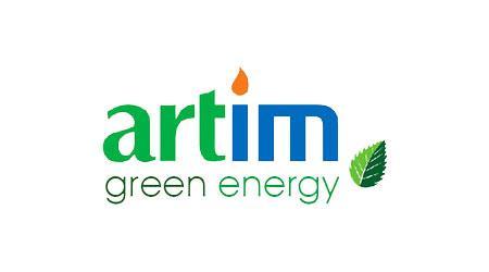 Artim d.o.o., biomasno ogrevanje in kogeneracija