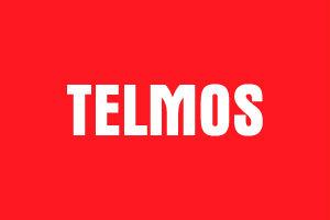 Telmos d.o.o., prodaja in servis ogrevalnih sistemov