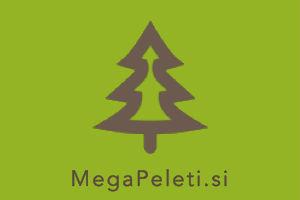 Mega Peleti, Samo Potrebuješ s.p.
