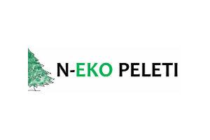 Peleti N-Eko, Biron d.o.o.