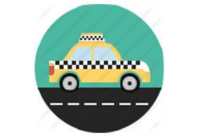 Taksi Kamnik