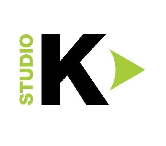 Studio Kinetik, rekreacija in profesionalna vadba