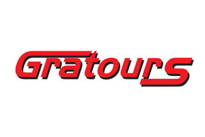 Gratours d.o.o., transport in logistika