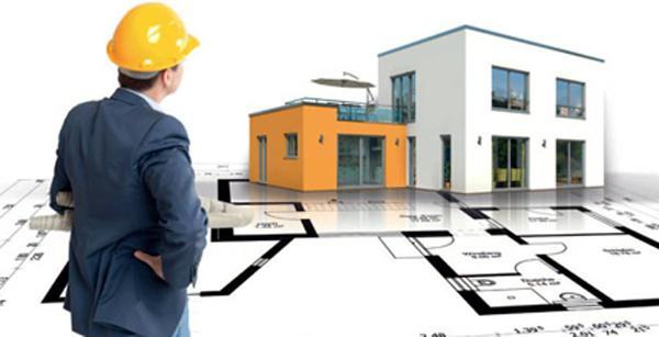 LANEKS, gradbeništvo in druge storitve, d.o.o.
