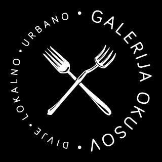 Restavracija Galerija okusov d.o.o.