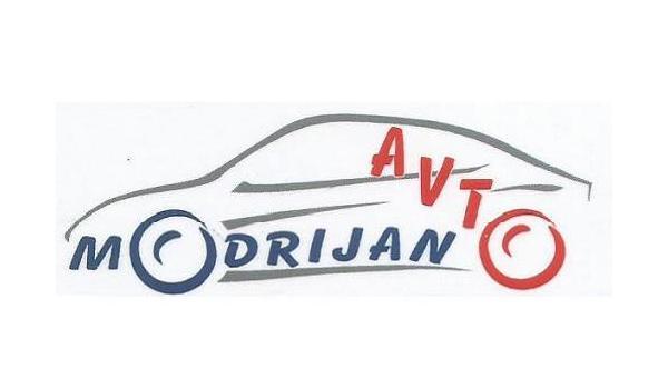Avto Modrijan, vulkanizerstvo in servis vozil, Mihael Modrijan s.p.