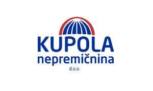 Kupola nepremičnina, nepremičnine Ljubljana