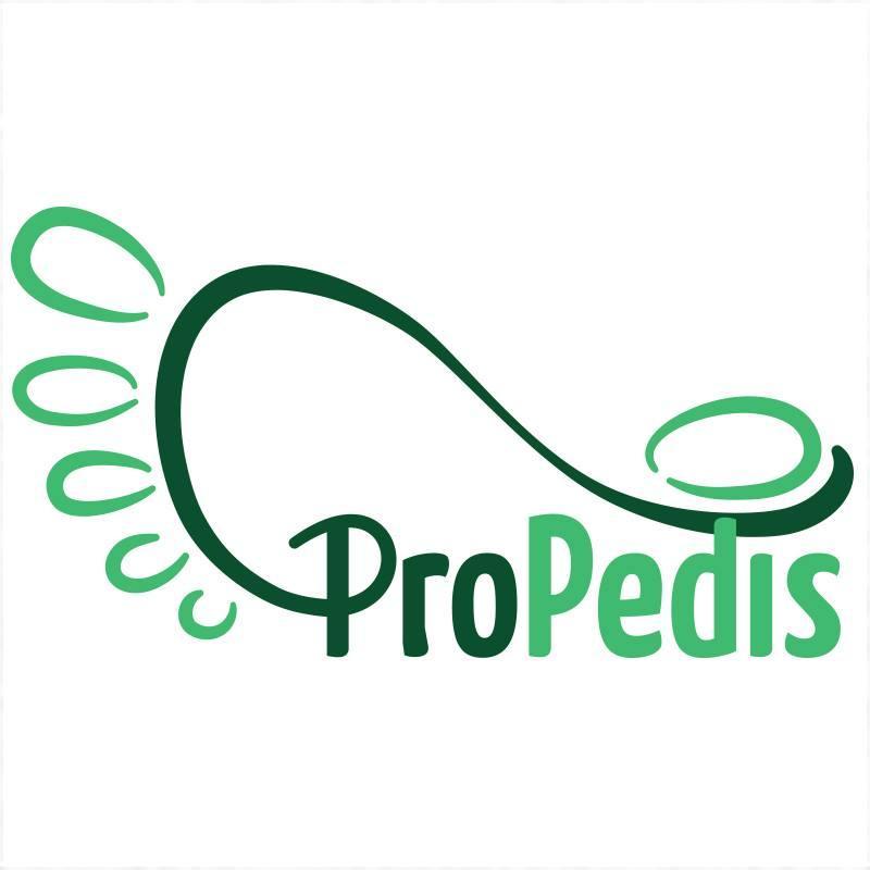 Pro Pedis, medicinska pedikura Metka Grošl s.p.