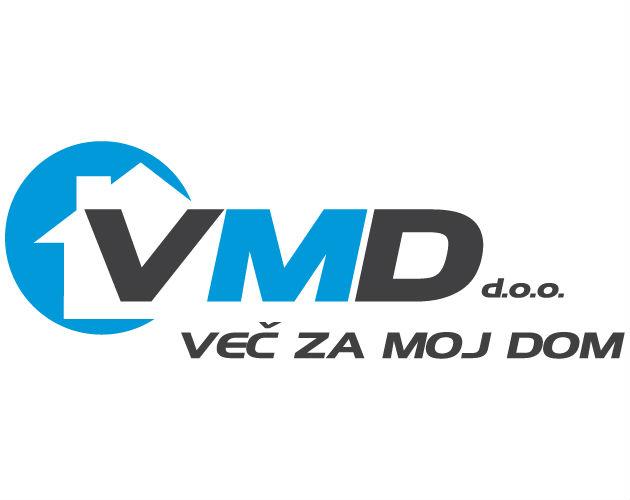 VMD gradbeništvo d.o.o.
