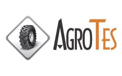 Agrotes d.o.o., prodaja pnevmatik in platišč