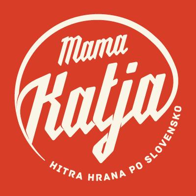 Mama Katja, brezplačna dostava zdravih in okusnih malic