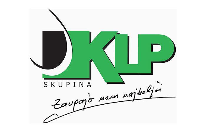 K.L.P. podjetje za proizvodnjo in trgovino d.o.o.