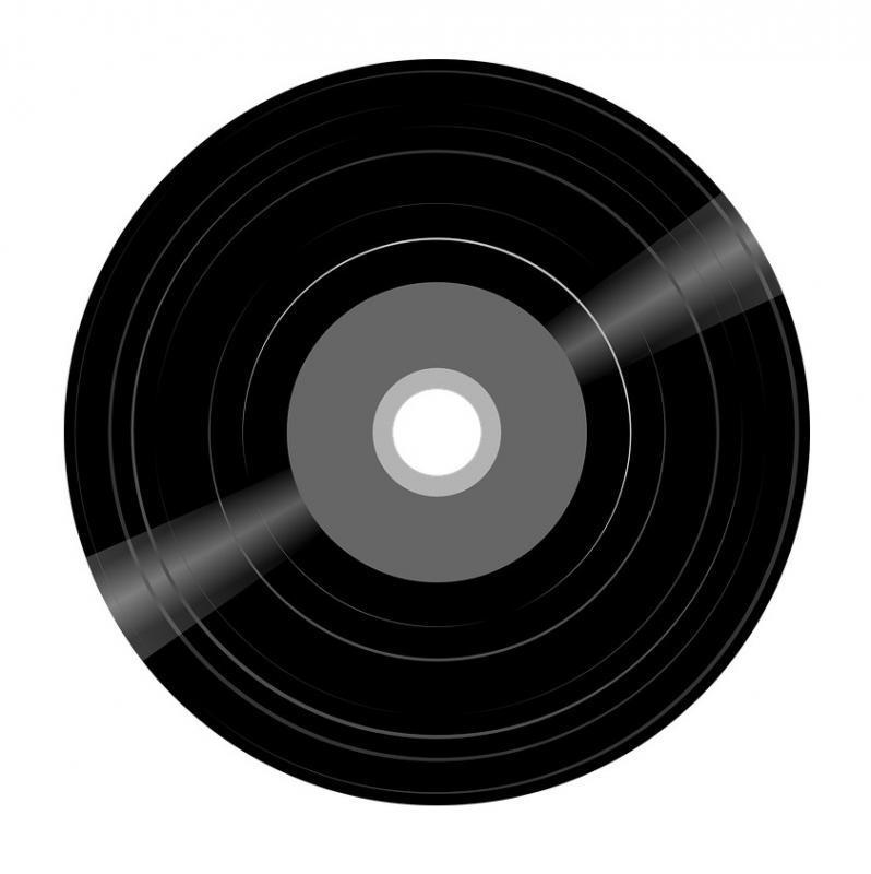 Glasbena založba Ambrotech