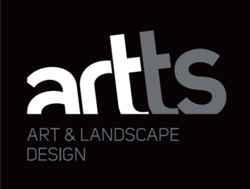 ARTTS, digitalno oblikovanje, zabave in delavnice za otroke