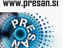 Vizualne rešitve Presan, Moira Orel Grdina s.p.