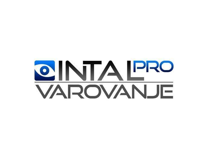 Varovanje Intal Pro