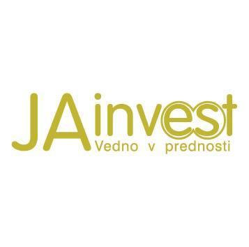 Ja invest d.o.o., nepremičninsko poslovanje in selekcija kadrov