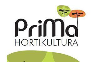 PriMa Hortikultura, načrtovanje, urejanje in vzdrževanje zelenih površin