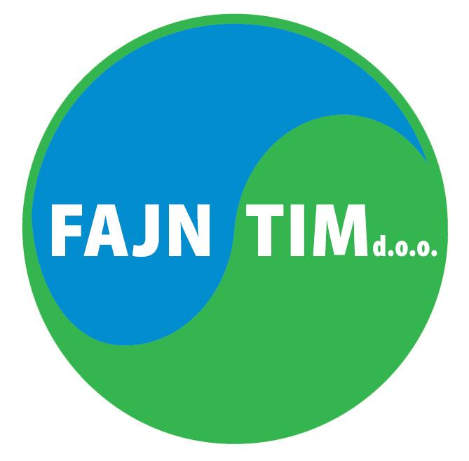 Vrtni center Fajn Tim d.o.o.