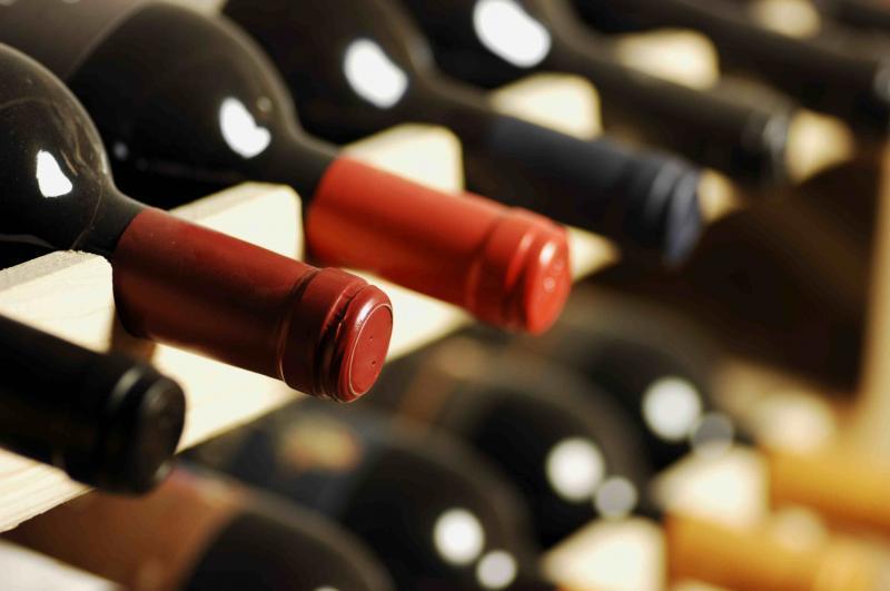 Enološko svetovanje in analiza vina Nadja, Nadja Irgl s.p.