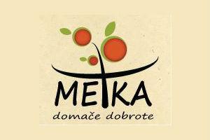 Domače dobrote Metka, predelava sadja in zelenjave, Metka Harej s.p.