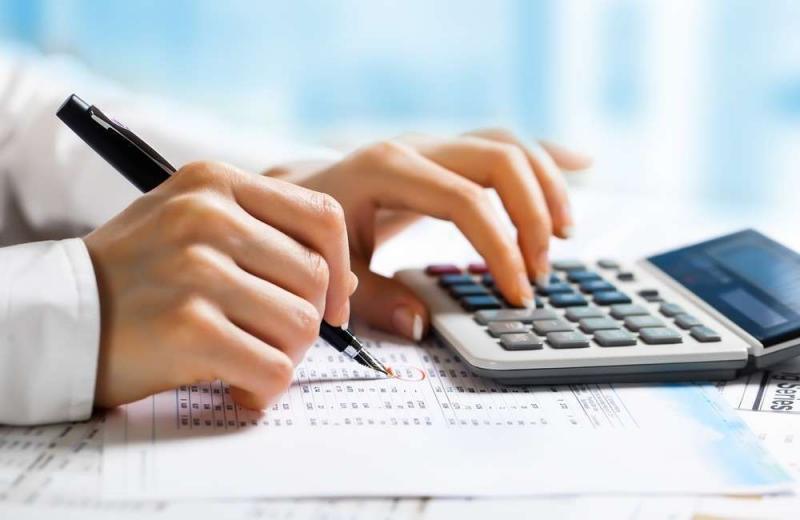 Računovodske in finančne storitve, Katja Simerl s.p.