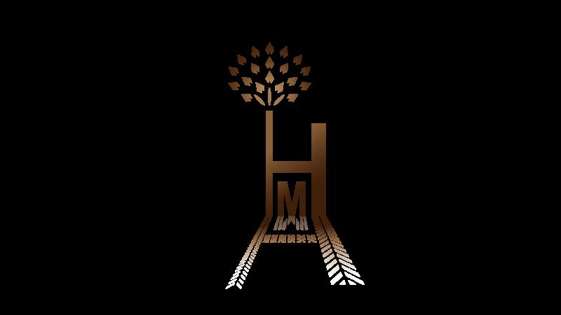 Parketarstvo Marjan Horvat s.p., polaganje lesenih talnih oblog