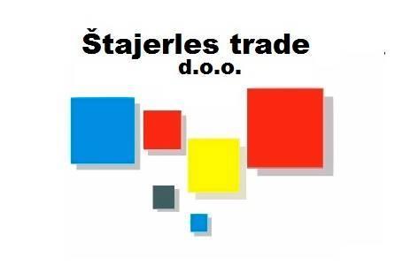 Štajerles Trade d.o.o., prodaja in vgradnja stavbnega pohištva