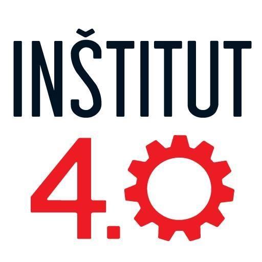Inštitut 4.0., lego robotika tečaji in učenje prihodnosti