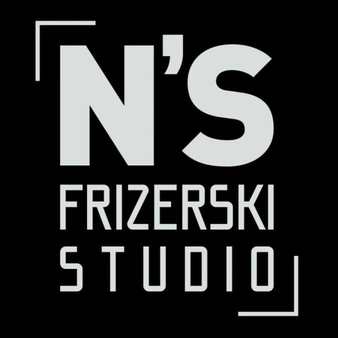 Frizerski studio N'S, Nina Keršič s.p.