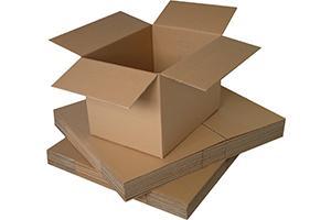 Sestavljanje izdelkov iz kartona, Franc Porenta s.p.