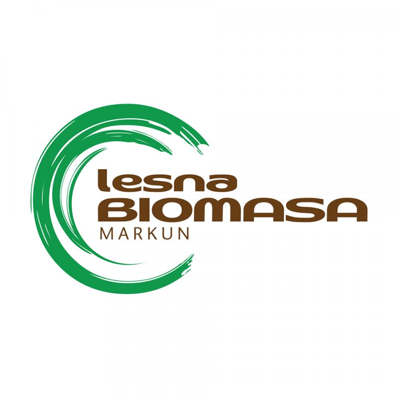 Lesna biomasa Markun d.o.o.