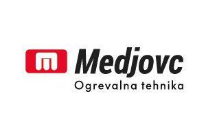 Medjovc, ogrevalna tehnika, Andraž Sodja s.p.
